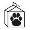 Dog Milk | Pet Bed and Supplies Blog
