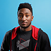 Marques Brownlee | Technology YouTuber
