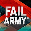 Fail Army - Youtube