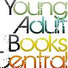 YA Books Central