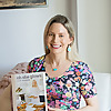 Oh She Glows | Author of New York Times Bestseller, Cookbook.