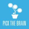 Pick the Brain