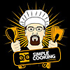 Simple Cooking Channel