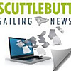 Scuttlebutt Sailing News