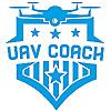 UAV Coach
