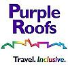Purple Roofs Gay Travel Blog