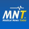 Medical News Today | Fertility News