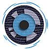 E Hacking News [ EHN ] - The Best IT Security News   Hacker News