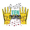 TenThumbs Productions | Youtube