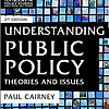 Paul Cairney: Politics & Public Policy