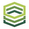 RisingStack Engineering | Node.js Tutorials & Resources