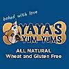 YaYa's Yum Yums