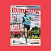 Canadian Running Magazine