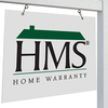 The HMS Warranty Real Estate Blog