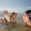 Katesurfs.com   Natural Parenting Blog