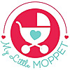 My Little Moppet | Food recipes for Toddlers