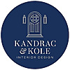 Kandrac & Kole | Atlanta Interior Design Firm