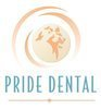 Pride Dental Blog - Arlington Texas Holistic Dentistry
