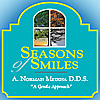 Seasons of Smiles Dental – Arthur Norman Medina DDS