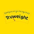 Truweight | Weight Loss Tips Blog