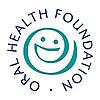 Oral Health Foundation   Dental Health Blog