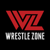 Wrestlezone | WWE News, PPV Spoilers, RAW Results, and more
