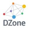 DZone Web Dev Zone