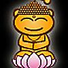 Reddit - Buddhism