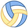 Reddit | Volleyball