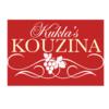 Kukla's Kouzina