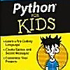 Python Tutorials for Kids 13  | Let's learn Python!
