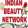 Indian Beauty Network