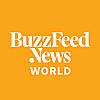 BuzzFeed » World