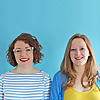 The Fold Line - Online Sewing community & Pattern Database