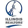 Illinois REALTORS® Blog   The Voice of Illinois Real Estate
