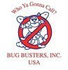 Bug Busters USA