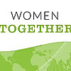 Women Together - Leadership Blog