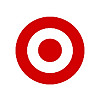 Target Corporate   News & Features