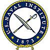 اخبار USNI   اخبار و تحلیل های دریایی