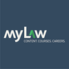 myLaw blog