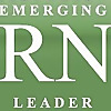 Emerging Nurse Leader