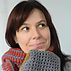 Curious Handmade Knitting Patterns and Knitting Podcas