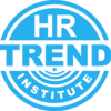 HR Trend Institute Blog