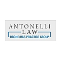 Drone Laws Blog by Antonelli Law