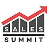 Sales Summit   Sales Success Blog