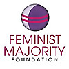 Feminist Majority Foundation - FMF