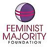 Feminist Majority Foundation - FMF