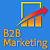 Fusion Marketing Partners | B2B Marketing Strategy and Insights