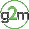 G2m Solutions Blog