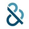 Dun & Bradstreet B2B Blog